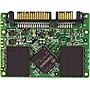 Transcend 16GB SATA III 6Gb/s Half-Slim Internal Solid State Drive