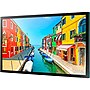 "Samsung OH46D 46"" Full HD LED High Brightness Display"