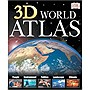 DK%3a+Eyewitness+3D+World+Atlas