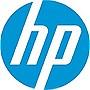 HP Quadro M1000M Graphic Card - 2 GB GDDR5 - PCI Express 3.0 - PC