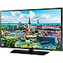 "Samsung 40"" 470S Series Full HD Slim Direct-Lit LED Hospitality TV"