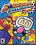 Bomberman+Collection