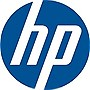 HP VMware vSphere Standard Software - 1 Processor for 1 Year