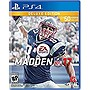 EA Madden NFL 17 Deluxe Edition - PlayStation 4