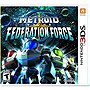 Nintendo Metroid Prime: Federation Force - Nintendo 3DS