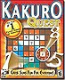 Kakuro Quest Puzzles for Windows PC