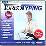 TurboTyping (English & French)