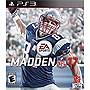 EA Madden NFL 17 - PlayStation 3