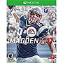 EA Madden NFL 17 - Xbox One