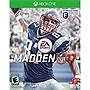 EA Madden NFL 17 - Xbox One