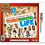 N Selects Tomodachi Life 3DS