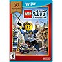 Nintendo Selects: Lego City Undercover - Wii U
