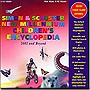 New+Millennium+Children's+Encyclopedia+2002+and+Beyond