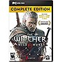 The Witcher III: Wild Hunt (Complete Edition) - PC