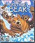 Disney's+Brother+Bear+for+Windows+PC