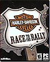 Harley-Davidson Race to the Rally