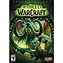 Activision World of Warcraft Legion Standard Edition - Role Playing Game - PC