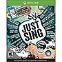 Just Sing - Xbox One (Standard Edition)