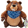 Levi Cottonwood Charlie & Company Plush Toy