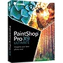 Corel PaintShop Pro X9 Ultimate for Windows