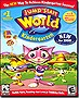 JumpStart+World+Kindergarten