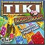 Tiki Boom-Boom