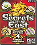 Secrets of the East