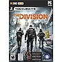 Ubisoft Tom Clancy's The Division Day 1 - PC