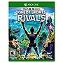 Kinect Sports Rivals for Xbox One