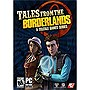 Tales from the Borderlands: A Telltale Game Series - PC