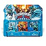 Skylanders Trap Team: Torch, Blades, & Gill Grunt - Triple Character Pack