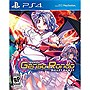 Touhou Genso Rondo: Bullet Ballet - PlayStation 4