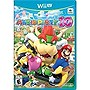 Nintendo Mario Party 10 with Bowser amiibo - Wii U