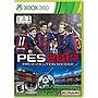 Konami Pro Evolution Soccer 2017 - Xbox 360