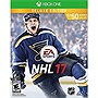 EA NHL 17 Deluxe Edition - Xbox One