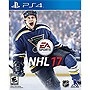 EA NHL 17 - PlayStation 4