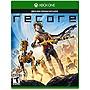 Microsoft ReCore - Xbox One (Standard Edition)