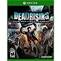 Dead Rising -Xbox One