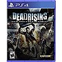 Dead Rising - PlayStation 4