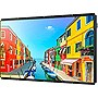 "Samsung OM46D-K 46"" Full HD High Brightness LED-Backlit Display for Business"