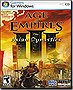 Age+of+Empires+III+-+The+Asian+Dynasties