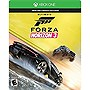 Forza Horizon 3: Ultimate Edition - Xbox One