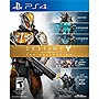 Activision Destiny: The Collection - PlayStation 4