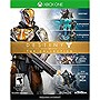 Destiny%3a+The+Collection+-+Xbox+One