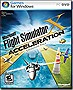 Microsoft Flight Simulator X - Acceleration Expansion