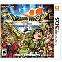 Nintendo+Dragon+Quest+VII%3a+Fragments+of+the+Forgotten+Past+-+Nintendo+3DS