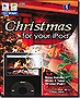Christmas for your iPod - for iPods and MP3/MP4 players