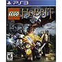 LEGO+The+Hobbit+-+PlayStation+3