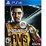 NBA Live 14 (PlayStation 4)