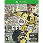EA FIFA 17 - Xbox One